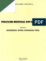 Muzica-CCristescu-Antologia-Voevidca-vol1