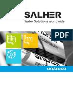 catalogue_ES