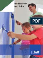 2016 BASF Kaolin Coatings and Inks Brochure_online_version 04262016 FINAL