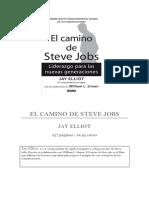 DOSSIER STEVE JOBS.pdf