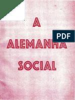 A Alemanha social.pdf