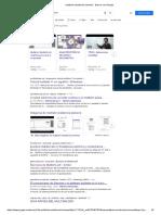 multisim resistencia siemens - Buscar con Google.pdf