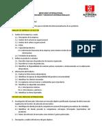 GUIA-PLAN-DE-MARKETING-INTERNACIONAL
