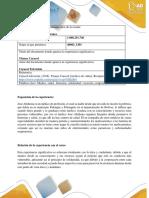 UNIDAD 2 FASE 2 OBSERVACIÓN REFLEXIVA_JONNY_RAMIREZ.docx