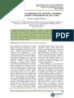 2019-07-04-RMorillo-Flora-peninsular.pdf