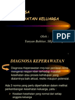 2. Askep Klg; Diagnosa Keperawatan.pptx