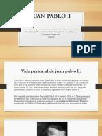 JUAN PABLO ll.pptx