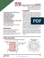LTM4607.pdf
