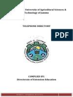 telephone-2015