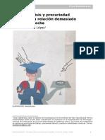 431-980-1-PB.pdf