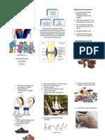 LEAFLET OSTEOATRITIS.docx