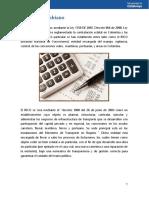 CASO VPN, TIR, RBC.docx
