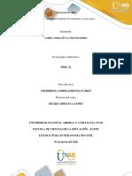 Fase 3– Identidad Cultural.docx