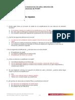 test cabeceras soluciones.doc