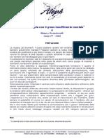 musicoterapia con grave_insuff.pdf