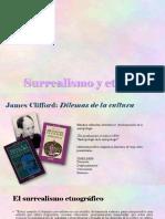 Surrealismo-y-etnografía.pptx