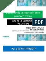 PRESENTACION BBRAUM NUTRIFLEX LIPID 1 version 4