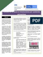 Boletin NSP 9 01 20.pdf