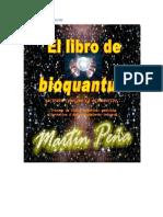 El libro del bio quantum