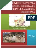 PROYECTO REHUBICACION-ZAVA 14 ABRIL 2014 - copia.docx