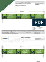 Especificaciones técnicas banderol- Rev. 10.cdr