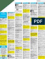 EL COMERCIO - 19ENE2020.pdf