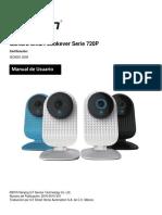 Manual-para-LookEver-Camera