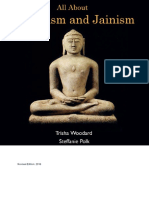 All about Buddhism & Jainism.pdf