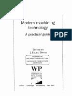 670354929.pdf