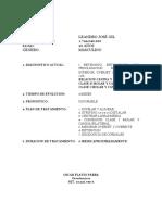 DIAGNOSTICO ORTHOX.docx