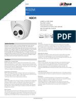 Fisa_tehnica_DH-HAC-HDW2401EM