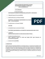 03-GUÍA DE APRENDIZAJE FUENTES DE ALIMENTACIÓN