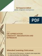 2-New-Creativity-Imagination-Expression.pdf