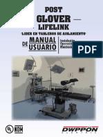Manual Dupont 2016.pdf