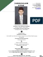 Aman Job Updated 2010 PDF