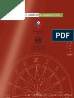 IDH - Des Hum en Comunas de Chile, 2000.pdf