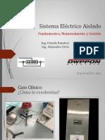 Presentacion Sistema eléctrico aisaldo el Salvador.pdf