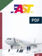 FAST30.pdf