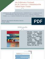 AUTORÍA 15 - HERNÁNDEZ MENDOZA JIMENA - 2.1 Características básicas del crédito.pptx