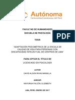 RIVAS MANSILLA, DAVID ALISON.pdf