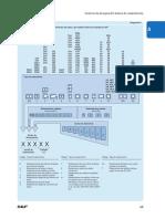 Designación de rodamientos SKF.pdf