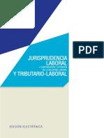 Libro Jurisprudencia Laboral Tributaria.pdf