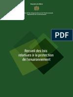 Recueil_Des_Loisfr-1