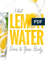 What+Lemon+Water+Does+to+Your+Body