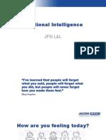 Emotional Intelligence JFN july 2017.pdf