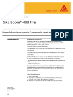 fr-np-sika-boom-400-fire