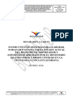 Instructivo SENAE-ISEV-2-2-068 (2).pdf