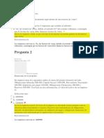 contabilid finan eval U2