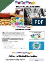 ETHICS IN DIGITAL MARKETING FINAL PPT.pptx