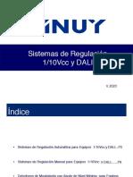 202001 Dossier Dinuy Reguladores 1-10ydali 2020